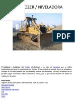 CLASE PREPARADA BULLDOZER.pdf