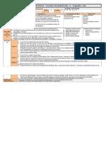 PLANEA_BLOQ_I_SEMANA_4 (14-18 sep).docx