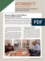 BLM_Tillinac.pdf