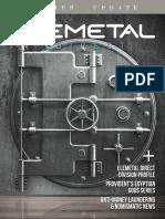 Elemetal Direct. Issuu 5