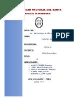 Insercion Grafos CAMBIADO