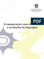 Aula 01 - comunicacao seus elemento e as funcoes de linguagem.pdf