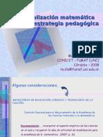modelo fisicos 3.ppt