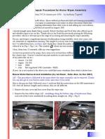 MonoWiper_removal.pdf