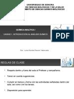 INTRODUCCIÓN AL ANÁLISIS QUÍMICO.pptx