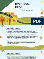 bienvenidospadresblog-130917092623-phpapp01