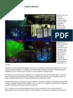 date-57d59dfc2caec8.67155975.pdf