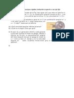 Guía 1 de Mecánica Dinámica33