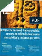 Capitulo-12.pdf