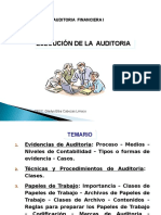 Sesion 5 Auditoria Evidencias