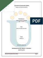 Trabajo de Reconocimiento PML.pdf
