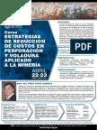 Curso Estrategias Costos Per Vol Abr2014