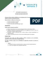 Lectura Semana 3 Estado de Flujo de Efectivo.pdf
