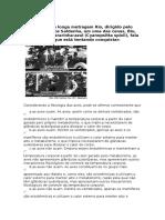 EXERCICIOS SISTEMA TEGUMENTAR.docx