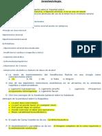 Anestesio Final 1