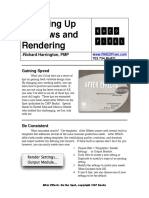 Previews_and_Rendering.pdf