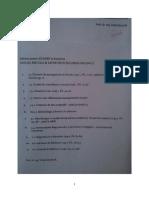 Subiecte Rezolvate AREIM Goanta