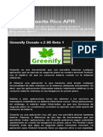 Greenify Donate v28 Beta 8.HTML[1]