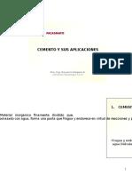100611 Cemento y Sus Aplicaciones (1)