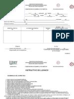 f11tec2013 PlanificaciionDel Desarrollo de La Prc3a1ctica Tecnologc3ada