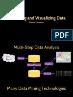 Py4Inf 15 Data Viz