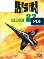 AA. VV. - Ciencia ficción. Selección 27.pdf