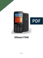 GSmart F240.pdf