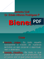 1clasecosabienespatrimonio-120609115454-phpapp02.ppt