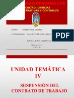 SUSPENCION (5)