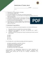 EXAMEN 2º MEDIO FORMA A.doc