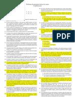 ejer_combinaciones.pdf