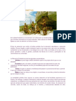 EDUCACIÓN PRIMITIVAnm.docx
