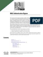 macauthb.pdf