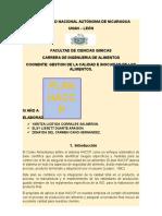 plan HACC