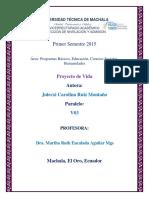 Proyecto de Vida Programas Básicos v03 (1)