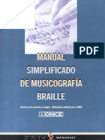 DOCUMENTO TÉCNICO B4-2 MANUAL SIMPLIFICADO DE MUSICOGRAFÍA V1.pdf