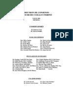 concacuello.pdf