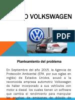 Caso Volkswagen (2)