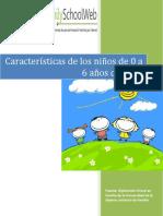 caracteristicas_0_a_6.pdf