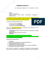 RESUMEN DE MOTIVACION CAP 9.pdf