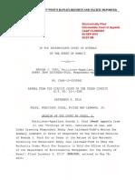 Ford v. Leithead-Todd, No. CAAP-15-0000561 (Haw. App. Sep. 8, 2016)