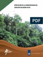 Guia-DE-INTERPRETACIÓN-DE-LA-BIODIVERSIDAD-DE-BUENAVISTA.pdf
