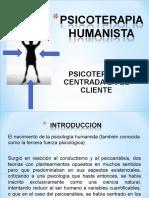 6 p. Humanista para sociologos