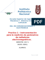 Practicas dispositivos