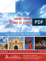 GCS2015 DelegatesBro WEB 060915