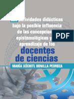 las-actividades-didacticas.pdf