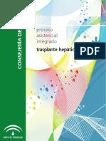 trasplante_hepatico