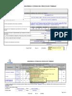 FSyST-001 - LA GREGORINA 01MAR09 P Peligroso.xls