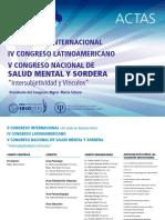 congreso_sordera_2010