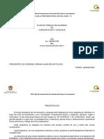 5. Formato Plan de Academia Cyl-tv